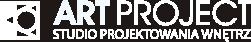Art Project Studio Artur Ślachciak - Studio Projektowania Wnętrz